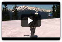 How To 180 (Goofy): Snowboard Addiction