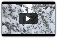 Burton Presents BACKCOUNTRY